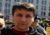 Климко Анатолий