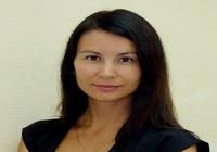 Данисова Татьяна