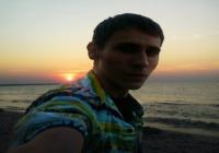 Алистратов Игорь