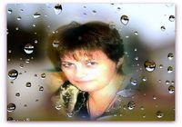 Захарчук Лидия