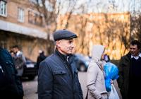 Дубинин Анатолий
