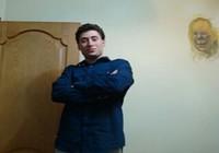 Маннаников Андрей
