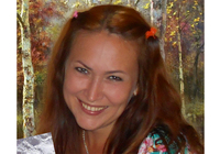 Шумилова Наталья