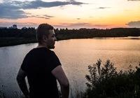 Вабищевич Кирилл