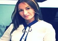 Shapirova Elvira