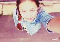 Карцева Анастасия