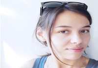 Ольга Орманова