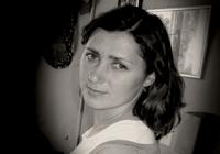Носкова Людмила