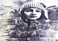 Саенко Валерия