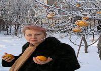 Шаравина Елена