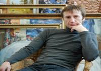 Александр Бабичев