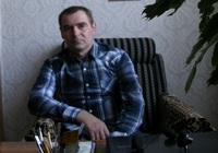 Косенко Виктор