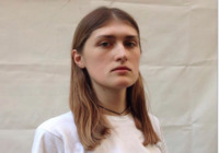Фещенко Наталия