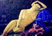 """""""спи моя хорошая..."""", автор Андреев Павел"""