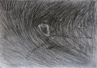 """крик (Scream)"", автор Kocharyan Aram"