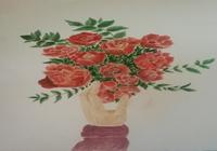 """""""Прикосновение к прекрасному"""", автор Ратушная Екатерина"""