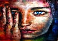 """""""без смысла, только красота\ no meaning, just beauty"""", автор Варламова Юлия"""
