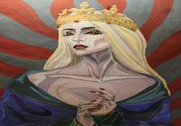 """Снежная королева"", автор marinam.mari2016@yandex.ru"