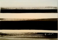 """ТРИПТИХ.ВЕРА(FIDES)НАДЕЖДА(SPES)ЛЮБОВЬ(AMOR)"", автор собенникова мария"