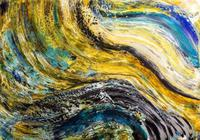"""Abstract"", автор Bronnikova Irina"