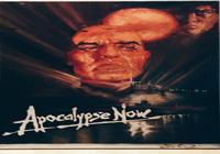 """""""apocalypse now"""", автор Елисеев Павел"""