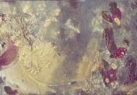 """""""Золотые перья"""", автор Α Ν Α Σ Τ Α Σ Ι Α"""