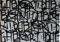 """""""Untitled!"""", автор Tkachenko Ruslan"""